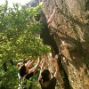 Climbing Pictures