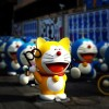 Dr. Doraemon
