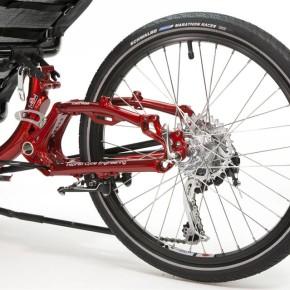 rear-suspension-sprint