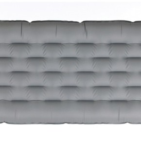 Q-core sleeping pad